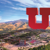 Resolution for Divestment of the University of Utah's Endowment from the Fossil Fuel Industry